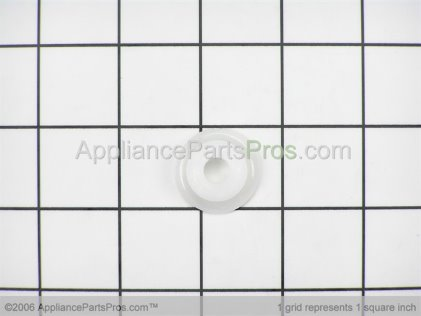 Whirlpool Roller 4160421 from AppliancePartsPros.com