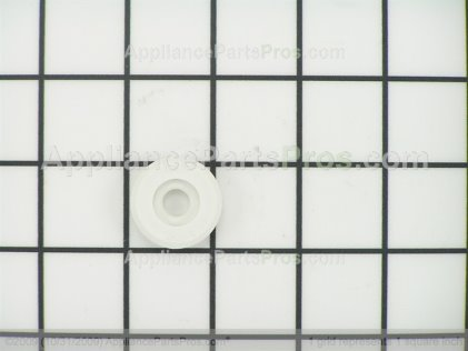 Whirlpool Roller 910390 from AppliancePartsPros.com