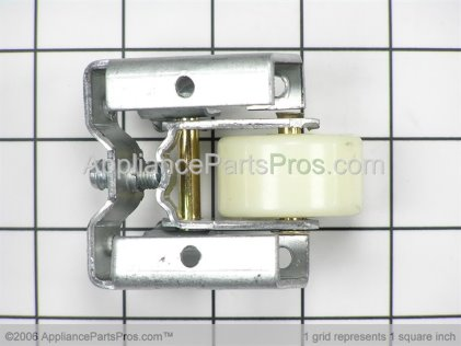 Whirlpool Roller-Cab 2324094 from AppliancePartsPros.com
