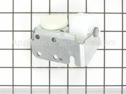 Whirlpool Roller-Cab W10275850 from AppliancePartsPros.com