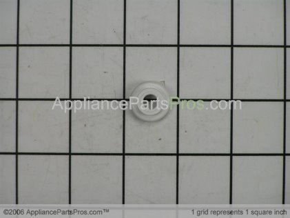 Whirlpool Roller, Pan 10481001 from AppliancePartsPros.com