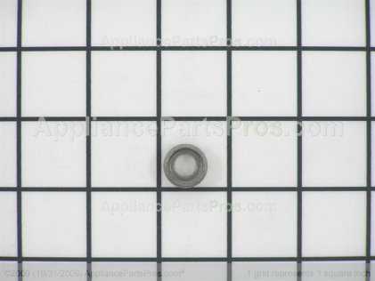 Whirlpool Roller-Re Y0086915 from AppliancePartsPros.com