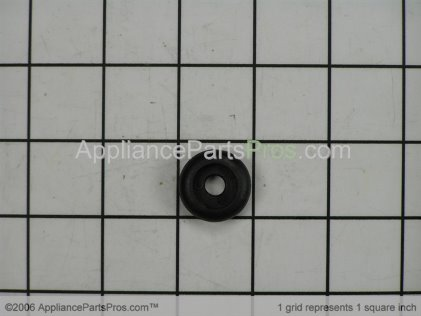 Whirlpool Roller, Storage Draw 31733401 from AppliancePartsPros.com