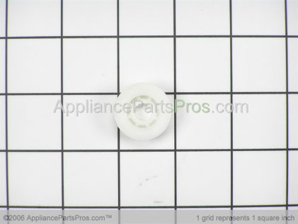 Whirlpool Roller-Tnk 4172011 from AppliancePartsPros.com