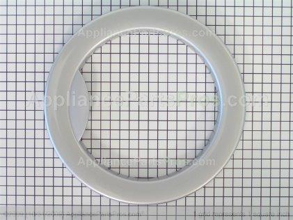 Whirlpool Wp34001424 Frame Door Front