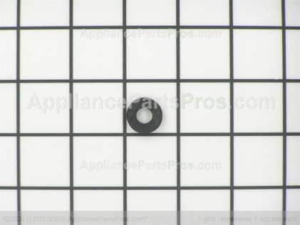 Whirlpool Rubber Insert Y015637 from AppliancePartsPros.com