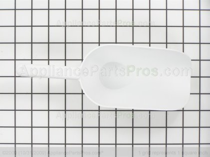 Whirlpool Scoop 585158A from AppliancePartsPros.com