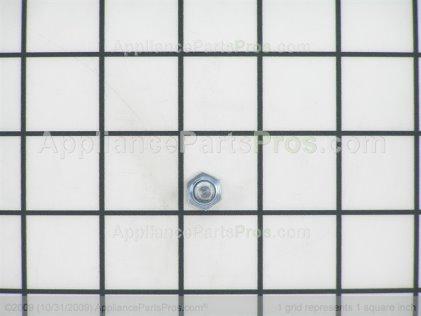 Whirlpool Screw, 1/4-20 Unc Hex 500824 from AppliancePartsPros.com