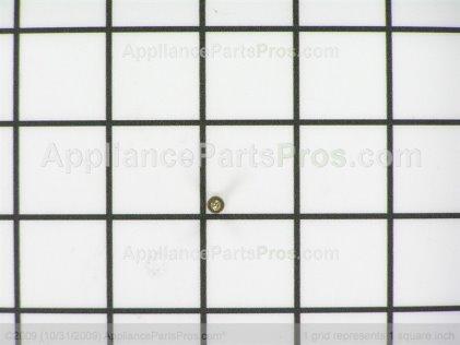 Whirlpool Screw 3-24 X 3/8 489136 from AppliancePartsPros.com