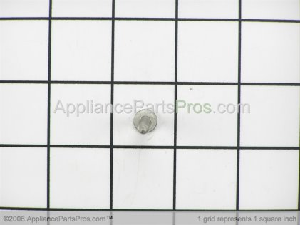 Whirlpool Screw 302717 from AppliancePartsPros.com
