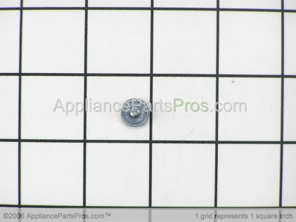 Whirlpool Screw 4390598 from AppliancePartsPros.com