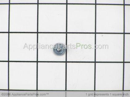 Whirlpool Screw 4390598 from AppliancePartsPros.com