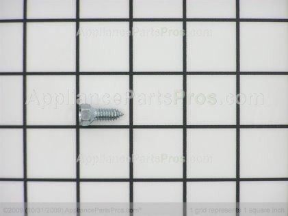 Whirlpool Screw 67006491 from AppliancePartsPros.com