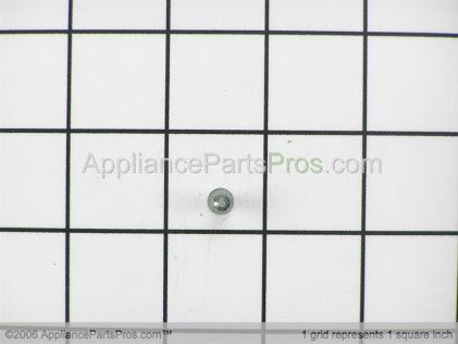 Whirlpool Screw, #8AB-16X3/4 F 37001030 from AppliancePartsPros.com