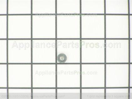 Whirlpool Screw, Bearing Insert (hex) 22003235 from AppliancePartsPros.com