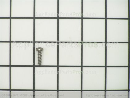 Whirlpool Screw-Han 61002031 from AppliancePartsPros.com