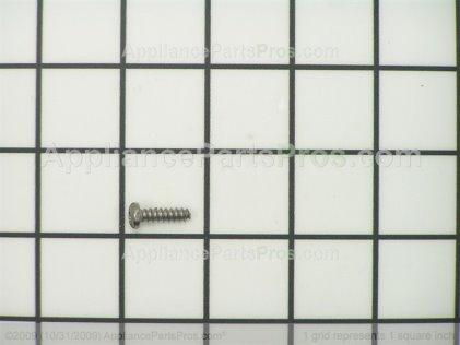 Whirlpool Screw-Han 61002031 from AppliancePartsPros.com