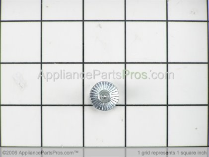 Whirlpool Screw-Kit W10182109 from AppliancePartsPros.com