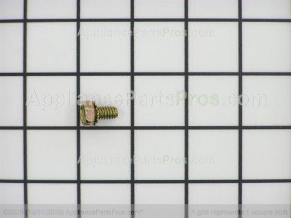 Whirlpool Screw-Ret 213326 from AppliancePartsPros.com