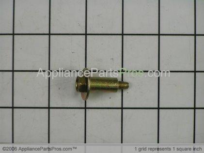 Whirlpool Screw, Shldr M0221523 from AppliancePartsPros.com