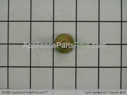 Whirlpool Screw, Shldr M0221523 from AppliancePartsPros.com