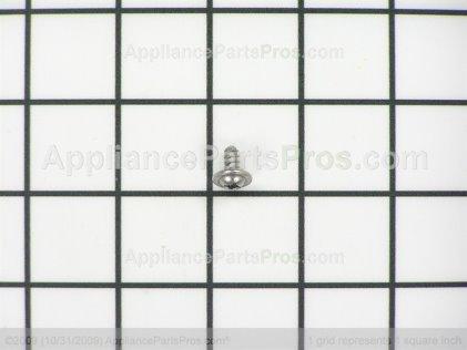 Whirlpool Screw W10165274 from AppliancePartsPros.com