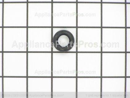 Whirlpool Seal 8211828 from AppliancePartsPros.com