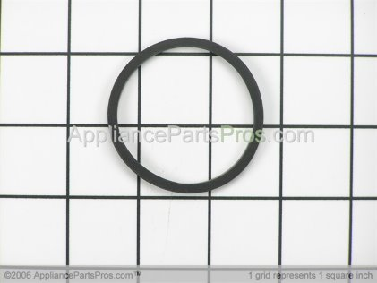 Whirlpool Seal-Cent 35-2906 from AppliancePartsPros.com