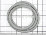 Seal, Front Rubber