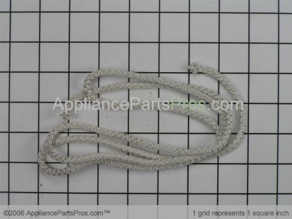 Whirlpool Seal, Line 3148183 from AppliancePartsPros.com