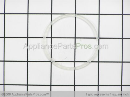 Whirlpool Seal-Ring Y912904 from AppliancePartsPros.com