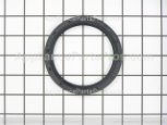 Seal, Shaft (ss SPR80X100X10MM