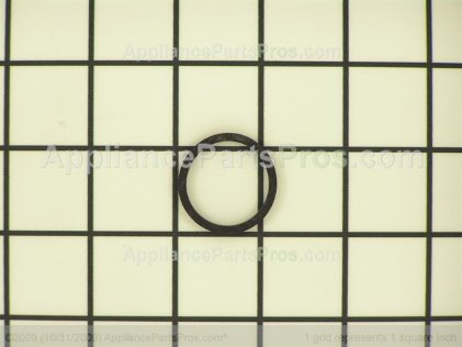 Whirlpool Seal, Standpipe 99003040 from AppliancePartsPros.com