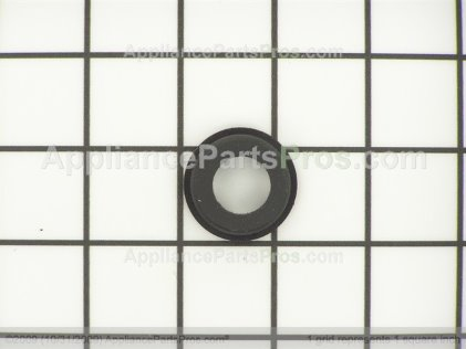 Whirlpool Seal, Switch 3182435 from AppliancePartsPros.com