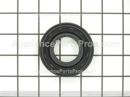 Whirlpool Seal-Tub W10324647 from AppliancePartsPros.com