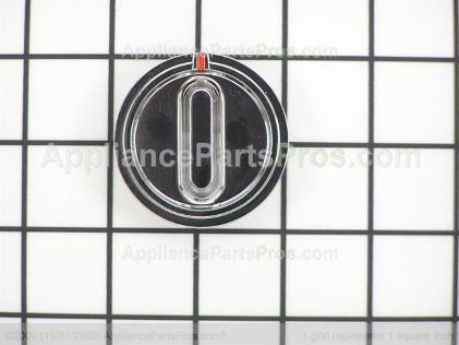Whirlpool Selector K 35-0147 from AppliancePartsPros.com