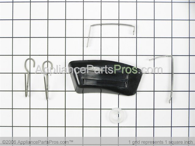 whirlpool sensor 279366 ap3094143_01_l whirlpool 279366 sensor appliancepartspros com  at gsmx.co