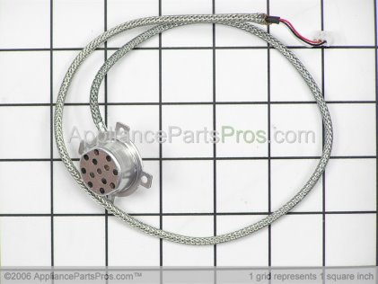 Whirlpool Sensor 8205690 from AppliancePartsPros.com