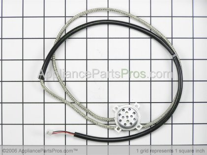 Whirlpool Sensor 8206446 from AppliancePartsPros.com