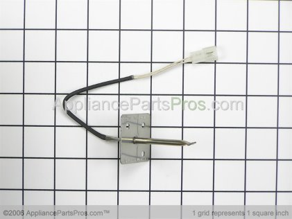 Whirlpool Sensor, Erc Y0300769 from AppliancePartsPros.com