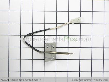 Whirlpool Sensor, Erc Y0300769 from AppliancePartsPros.com