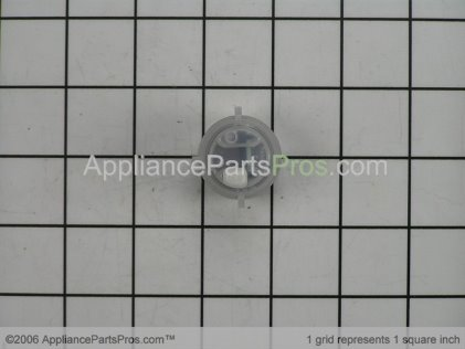 Whirlpool Sensor, Turbidity 99002650 from AppliancePartsPros.com