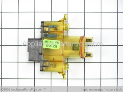 Whirlpool Sensor, Turbitity No Longer Available. 99002071 from AppliancePartsPros.com