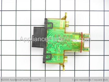 Whirlpool Sensor, Turbitity No Longer Available. 99002071 from AppliancePartsPros.com