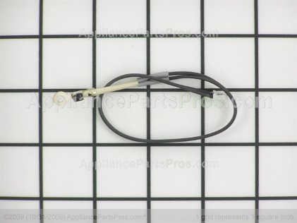 Whirlpool Sensor W10115577 from AppliancePartsPros.com