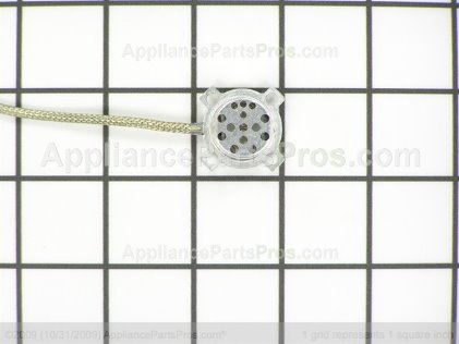 Whirlpool Sensor W10278023 from AppliancePartsPros.com