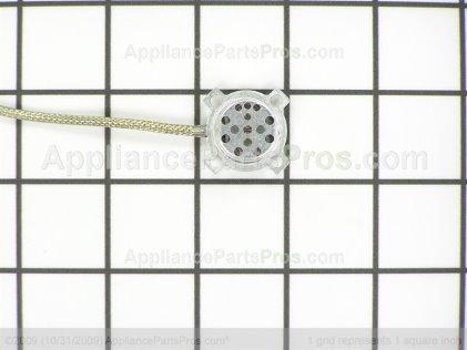 Whirlpool Sensor W10278023 from AppliancePartsPros.com