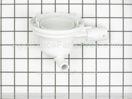 Whirlpool Separator 8520840 from AppliancePartsPros.com