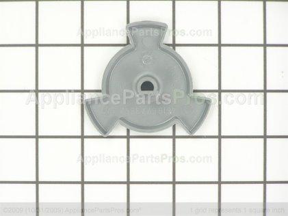Whirlpool Shaft-Turn 8205677 from AppliancePartsPros.com