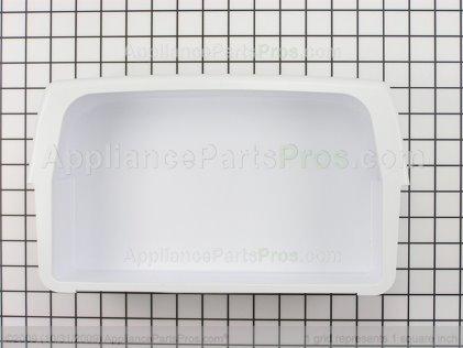 Whirlpool Shelf Assy., Pick Off 63001656 from AppliancePartsPros.com